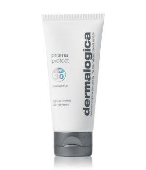 dermalogica Daily Skin Health Prisma Protect SPF30 Gesichtscreme für Damen und Herren