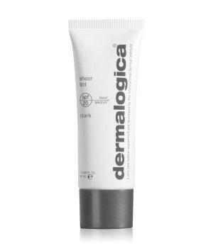 dermalogica Daily Skin Health Sheer Tint SPF20 Getönte Gesichtscreme für Damen