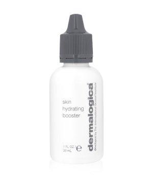 dermalogica Daily Skin Health Skin Hydrating Booster Gesichtsfluid für Damen und Herren