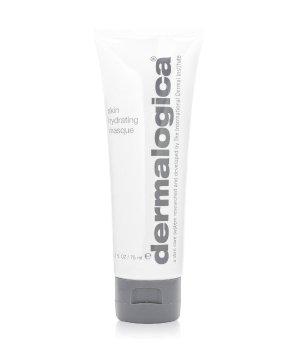 dermalogica Daily Skin Health Skin Hydrating Masque  Gesichtsmaske für Damen und Herren