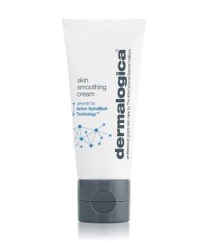 dermalogica Daily Skin Health Skin Smoothing Cream Gesichtscreme für Damen und Herren