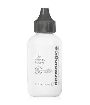 dermalogica Daily Skin Health Solar Defense Booster SPF50 Gesichtscreme für Damen und Herren