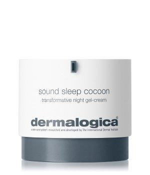 dermalogica Daily Skin Health Sound Sleep Cocoon Nachtcreme für Damen und Herren