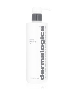dermalogica Daily Skin Health Special Cleansing Gel Reinigungsgel für Damen und Herren