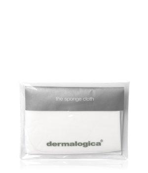 dermalogica Daily Skin Health The Sponge Cloth  Reinigungstuch für Damen und Herren