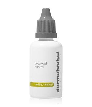 dermalogica mediBac Clearing Breakout Control Gesichtsserum für Damen und Herren