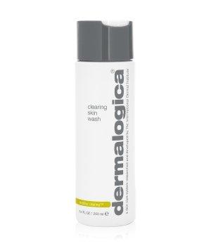 dermalogica mediBac Clearing Skin Wash Reinigungsgel für Damen und Herren