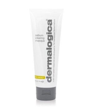 dermalogica mediBac Clearing Sebum Clearing Masque Gesichtsmaske für Damen und Herren