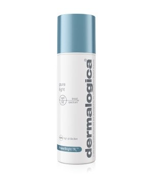 dermalogica Power Bright TRx Pure Light SPF50 Gesichtscreme für Damen und Herren