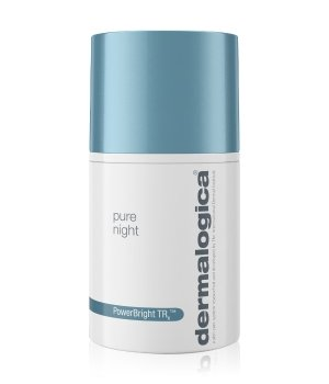 dermalogica Power Bright TRx Pure Night Nachtcreme für Damen und Herren