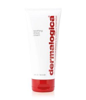 Shave Soothing Shave Cream Rasiercreme 180 ml