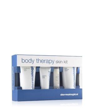 dermalogica Skin Kits Body Therapy Körperpflegeset für Damen und Herren