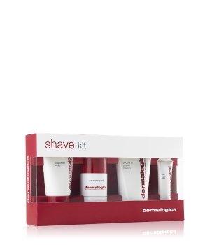 dermalogica Skin Kits Shave Starter Gesichtspflegeset für Damen und Herren