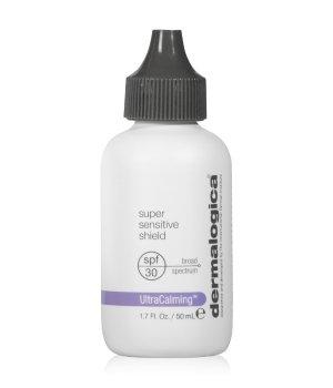 dermalogica UltraCalming Super Sensitive Shield SPF30 Gesichtscreme für Damen und Herren