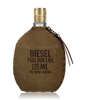 Diesel Fuel for Life Homme  Eau de Toilette für Herren