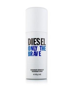 Diesel Only the Brave  Deodorant Spray für Herren