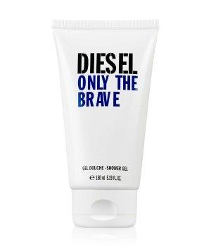 Diesel Only the Brave  Duschgel für Herren