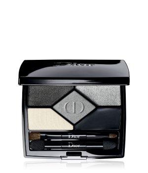 Dior 5 Couleurs Designer Lidschatten Palette für Damen