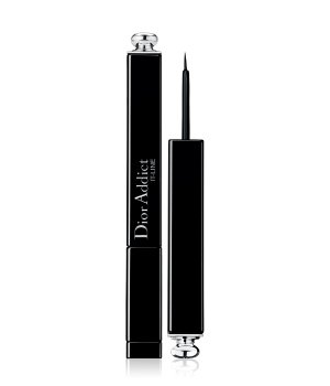 Dior Addict Liner Eyeliner It-Lilac