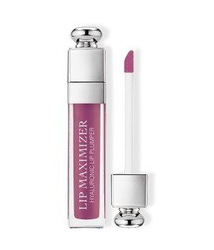 Dior Addict Lip Maximizer Lipgloss für Damen