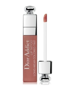 Dior Addict Lip Tattoo Liquid Lipstick für Damen
