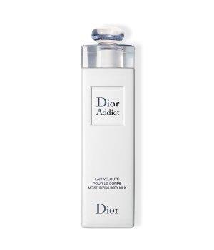 Dior Addict Moisturizing Body Milk für Damen