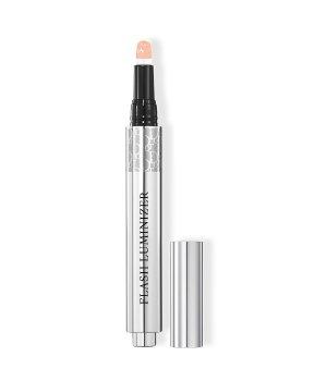 Dior Backstage Pro Flash Luminizer Concealer für Damen