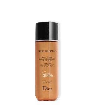Dior Bronze  Selbstbräunungsspray für Damen