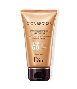 Dior Bronze SPF 50 Sonnencreme für Damen