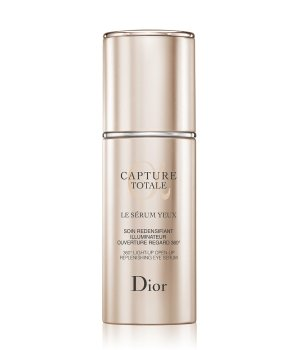 Dior Capture Totale  Augenserum für Damen