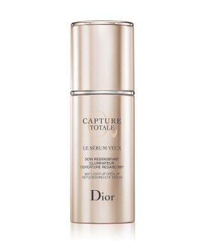 Dior Capture Totale Augenserum 15 ml