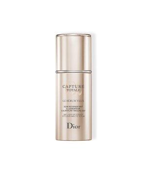 Dior Capture Totale  Augenserum für Damen