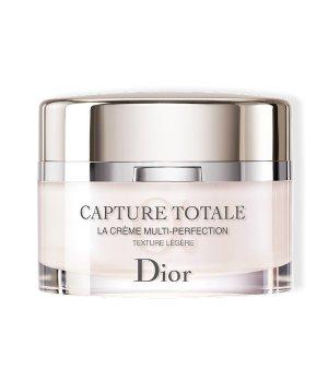 Dior Capture Totale Crème Légère Tagescreme für Damen