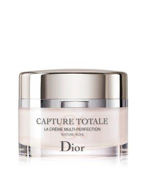 Dior Capture Totale Crème Riche  Tagescreme für Damen