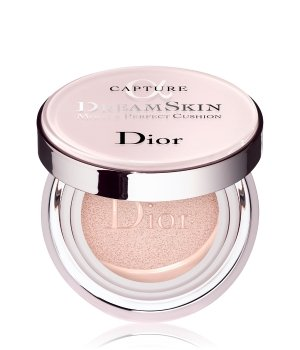 Dior Capture Dreamskin Moist & Perfect Cushion SPF 50 - PA+++ Cushion Foundation für Damen