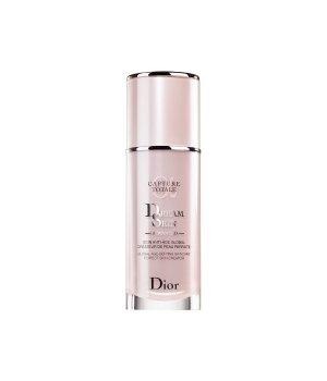 Dior Capture Totale DreamSkin Advanced Gesichtscreme für Damen