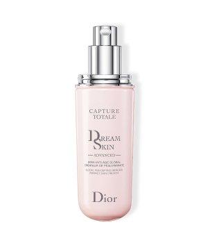 Dior Capture Totale DreamSkin Advanced Refill Gesichtscreme für Damen