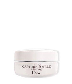 Dior Capture Totale Energy Augencreme für Damen