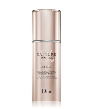 Dior Capture Totale  Gesichtsserum für Damen