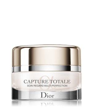 Dior Capture Totale Soin Regard Multi-Perfektion Augencreme für Damen