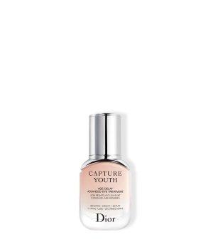 Dior Capture Youth Advanced Eye Treatment Augencreme für Damen
