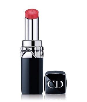 Dior Rouge Dior Baume Lippenstift Nr. 988 - Nui...