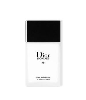 Dior Dior Homme  After Shave Balsam für Herren