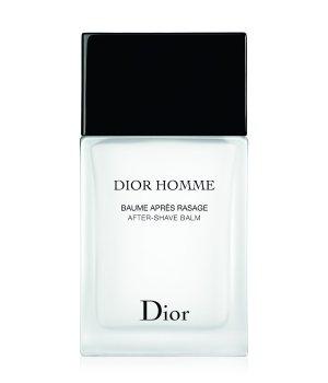 Dior Homme  After Shave Balsam für Herren