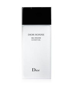 Christian Dior Dior Homme Duschgel 150 ml