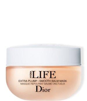 Dior Dior Hydra Life Extra Plump Gesichtsmaske für Damen