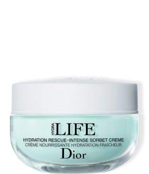Dior Dior Hydra Life Intense Sorbet Creme Gesichtscreme für Damen