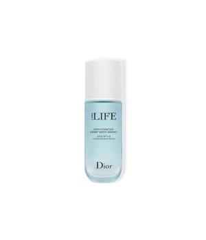Dior Dior Hydra Life Sorbet Water Essence Gesichtsserum für Damen