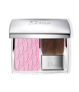 Dior Diorblush Rosy Glow Rouge für Damen