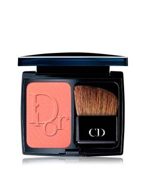Dior Diorblush  Rouge für Damen